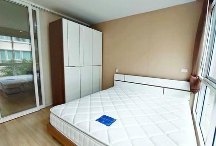 Продажа или аренда: Кондо c 1 спальней в районе Wang Thonglang, Bangkok, Таиланд