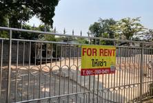 For Rent Land 103 sqwa in Mueang Samut Prakan, Samut Prakan, Thailand