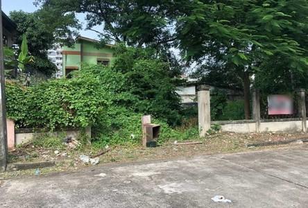 Продажа: Земельный участок 380 кв.ва. в районе Wang Thonglang, Bangkok, Таиланд