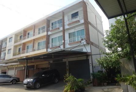 For Sale Retail Space 72 sqm in Bang Khun Thian, Bangkok, Thailand