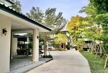 For Sale Hotel 600 sqm in Cha Am, Phetchaburi, Thailand