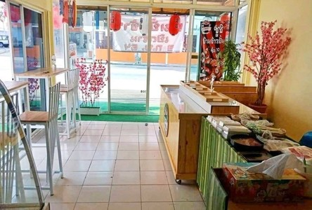 For Sale Business in Mueang Nonthaburi, Nonthaburi, Thailand