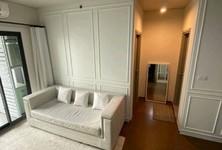 ให้เช่า บ้านเดี่ยว 2 ห้องนอน จตุจักร กรุงเทพฯ
