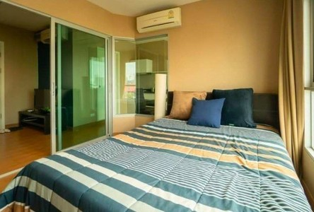 For Rent Condo in Khlong Toei, Bangkok, Thailand