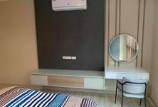 For Sale or Rent 2 Beds Condo Near BTS Ari, Bangkok, Thailand