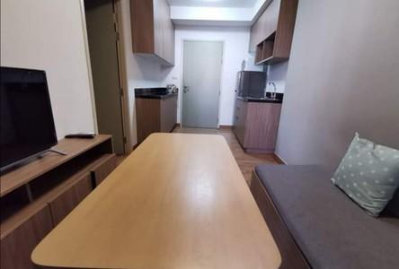 ให้เช่า คอนโด 1 ห้องนอน ติด MRT พหลโยธิน