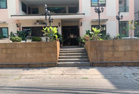 For Sale Apartment Complex 40 rooms in Pattaya, Chonburi, Thailand