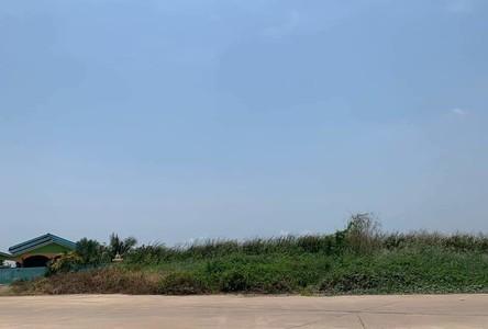 Продажа: Земельный участок в районе Lat Krabang, Bangkok, Таиланд