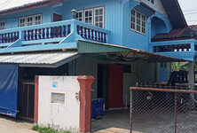 For Sale 4 Beds House in Dok Khamtai, Phayao, Thailand