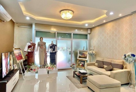 For Sale Business in Phan Thong, Chonburi, Thailand