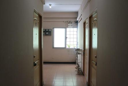 ขาย อพาร์ทเม้นท์ทั้งตึก 24 ห้อง บางคอแหลม กรุงเทพฯ