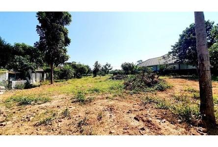 For Sale Land 240 sqm in Mueang Chiang Rai, Chiang Rai, Thailand