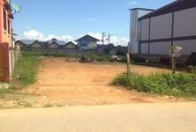 For Sale Land 412 sqm in Mueang Chiang Rai, Chiang Rai, Thailand
