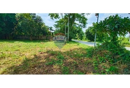 For Sale Land 1,120 sqm in Mueang Chiang Rai, Chiang Rai, Thailand