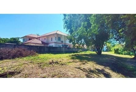 For Sale Land 766 sqm in Mueang Chiang Rai, Chiang Rai, Thailand