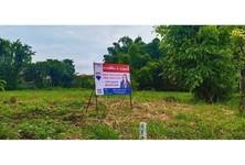 For Sale Land 485 sqm in Mueang Chiang Rai, Chiang Rai, Thailand
