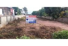 For Sale Land 418 sqm in Wiang Chai, Chiang Rai, Thailand