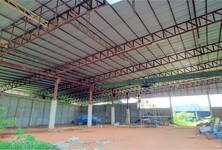 For Sale Land 24,436 sqm in Mueang Chiang Rai, Chiang Rai, Thailand