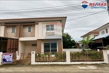 For Sale Apartment Complex 4 rooms in Mueang Samut Sakhon, Samut Sakhon, Thailand