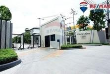 For Sale Apartment Complex 4 rooms in Bang Khen, Bangkok, Thailand