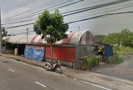Продажа: Земельный участок в районе Bang Bon, Bangkok, Таиланд