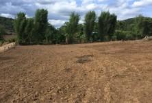 For Sale Land 25,600 sqm in Pai, Mae Hong Son, Thailand