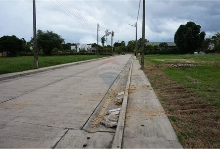 For Sale Land 456 sqm in Mueang Rayong, Rayong, Thailand