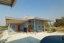 Продажа: Дом с 3 спальнями в районе Don Chedi, Suphan Buri, Таиланд