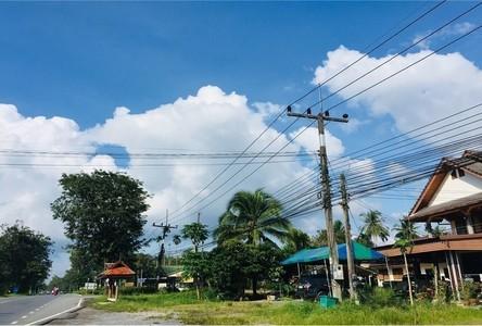 For Sale 3 Beds House in Phrom Khiri, Nakhon Si Thammarat, Thailand