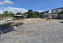 For Sale House 250 sqm in Mueang Nakhon Si Thammarat, Nakhon Si Thammarat, Thailand