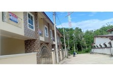 For Sale 2 Beds Townhouse in Tha Sala, Nakhon Si Thammarat, Thailand