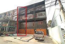 ขาย อาคารพาณิชย์ 4 ห้องนอน เมืองเชียงใหม่ เชียงใหม่