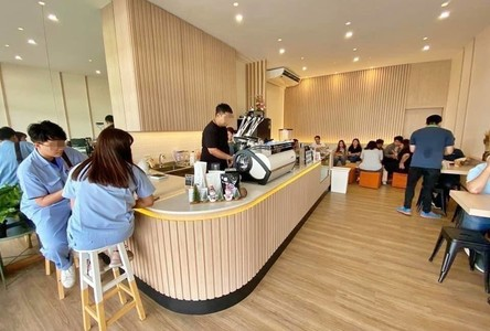Продажа: Готовый бизнес в районе Mueang Samut Prakan, Samut Prakan, Таиланд