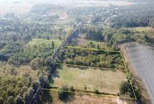 ขาย ที่ดิน 11-1-56 ไร่ เมืองปาน ลำปาง