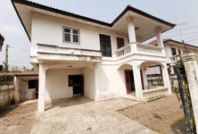 For Sale or Rent 3 Beds House in Thanyaburi, Pathum Thani, Thailand