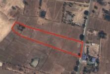 For Sale Land in Mueang Saraburi, Saraburi, Thailand