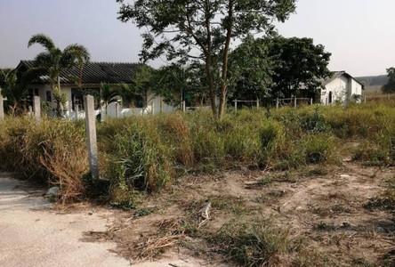 For Sale Land 2 ngaan in Makham, Chanthaburi, Thailand