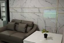 For Rent Condo 30 sqm in Bang Khen, Bangkok, Thailand