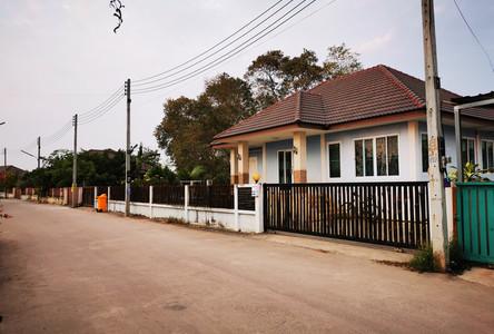 ขาย บ้านเดี่ยว 3 ห้องนอน เมืองปราจีนบุรี ปราจีนบุรี