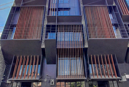 For Rent Office 408.5 sqm in Mueang Chiang Mai, Chiang Mai, Thailand