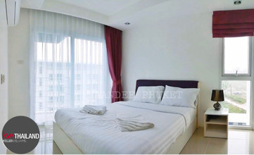 Located in the same area - Kathu, Phuket