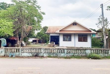 ขาย บ้านเดี่ยว 1 ห้องนอน เพ็ญ อุดรธานี