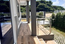 For Sale 3 Beds House in Mueang Lamphun, Lamphun, Thailand
