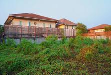 Продажа: Земельный участок 100 кв.ва. в районе Bang Khae, Bangkok, Таиланд