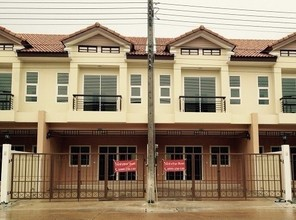 Located in the same area - Thalang, Phuket