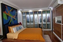 For Sale or Rent 2 Beds House in Watthana, Bangkok, Thailand