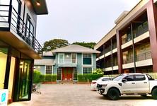For Sale Apartment Complex 36 rooms in Pattaya, Chonburi, Thailand