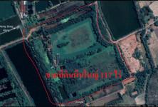For Rent Land 117 rai in Mueang Nong Khai, Nong Khai, Thailand