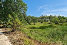 For Sale Land in Klaeng, Rayong, Thailand