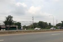 For Sale Land in Mueang Chachoengsao, Chachoengsao, Thailand